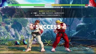 PS4/PC『ストリートファイターV』公式サイト http://www.capcom.co.jp/...