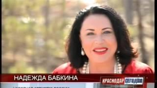 Ежегодный фестиваль радиостанции КАЗАК ФМ
