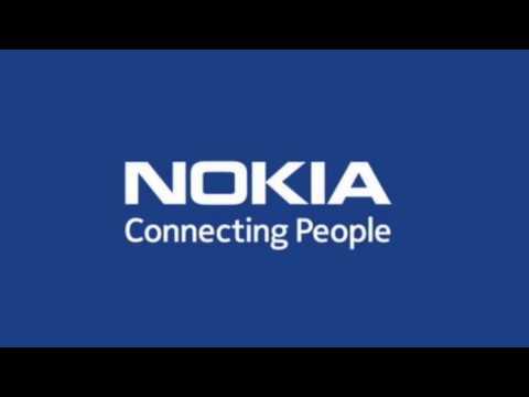 Nokia intro 2000 - 2013