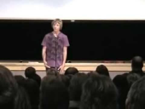 Brian Mills Free Verse Poem for 900+ Teachers