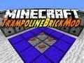 Minecraft Mods - Corn Hole (+Download)