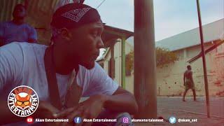 Dre Blem - Jet Life [Official Music Video HD]