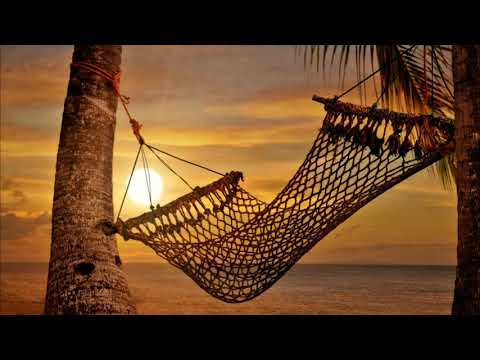 Relaxing Chill Ambient Music Mix 2018 | Guitar - Chillout - Saxophone -  Piano |  Wonderful Playlist