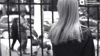 Allen & Envy ft. Jess Morgan - The Heart That Never Sleeps (Amir Hussain Remix)16,000+Subs ♔ Video
