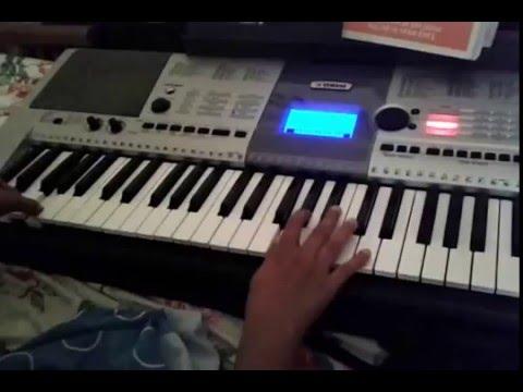 Nithya Snehathal Mp3 | D minor
