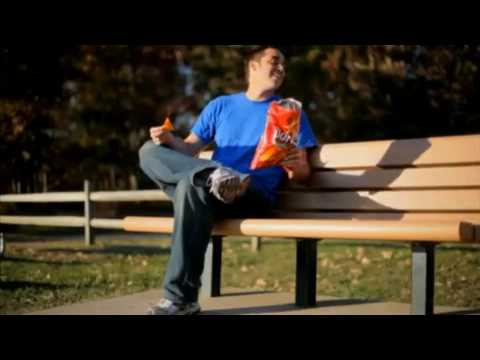 Doritos Commercial - Dog Collar - Super Bowl 44 Spot