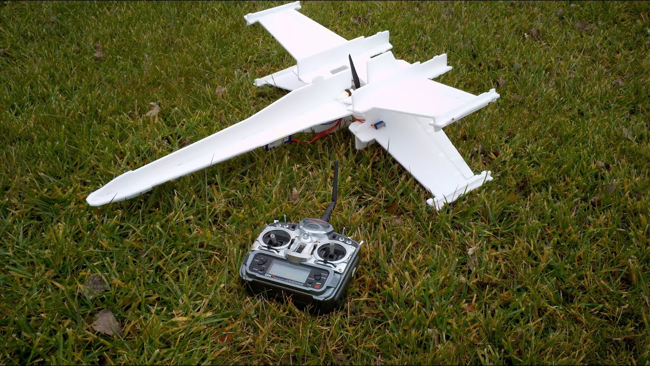 home made rc planes with Watch on 419749627741630588 additionally Ailerons further Mobius Camera Basic Info besides Model Jet Engines also Attachment.