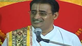 prabhu shree gopallal maharaj shree na vachanamrut lila charitra mumbai part 7