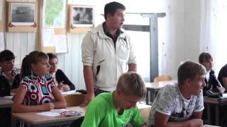Измаил ТВ: Кто такой Александр Дубовой(, 2014-09-29T16:54:33.000Z)