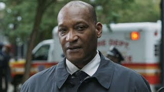 GBHBL Horror Bites: Conference Interview with Tony Todd