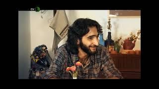 Արսեն Նավասարդի. «Արվեստը զինվորություն չէ, որ պահես»