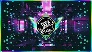 DJ AKU BELUM MANDI MASIH GANTENG JUGA  FULL BASS BEAT  (Realese ThunderNation)
