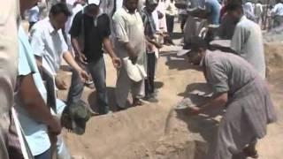 SHAHEED MAZLOOM PAKISTANI_clip0.avi