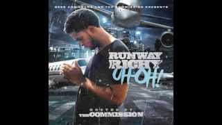 Runway Richy - Fuck Wit Ya Mp3