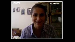 Programa Completo GloboNews sobre Imigração - Part. Immi Canada