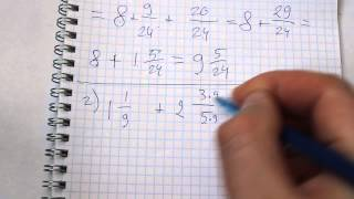 Задача №376. Математика 6 класс Виленкин.