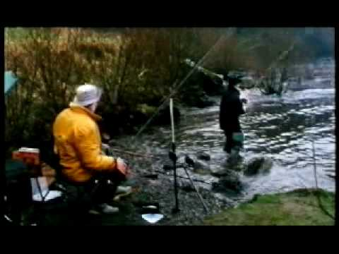 Fish part 2. Dir. Robert Cavanah..mov