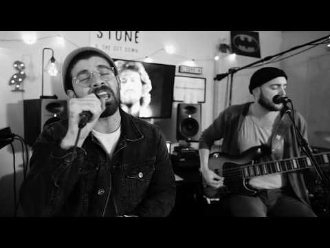 """How Deep Is Your Love"" - Bee Gees (Cover) ft. Brother Stone & The Get Down"