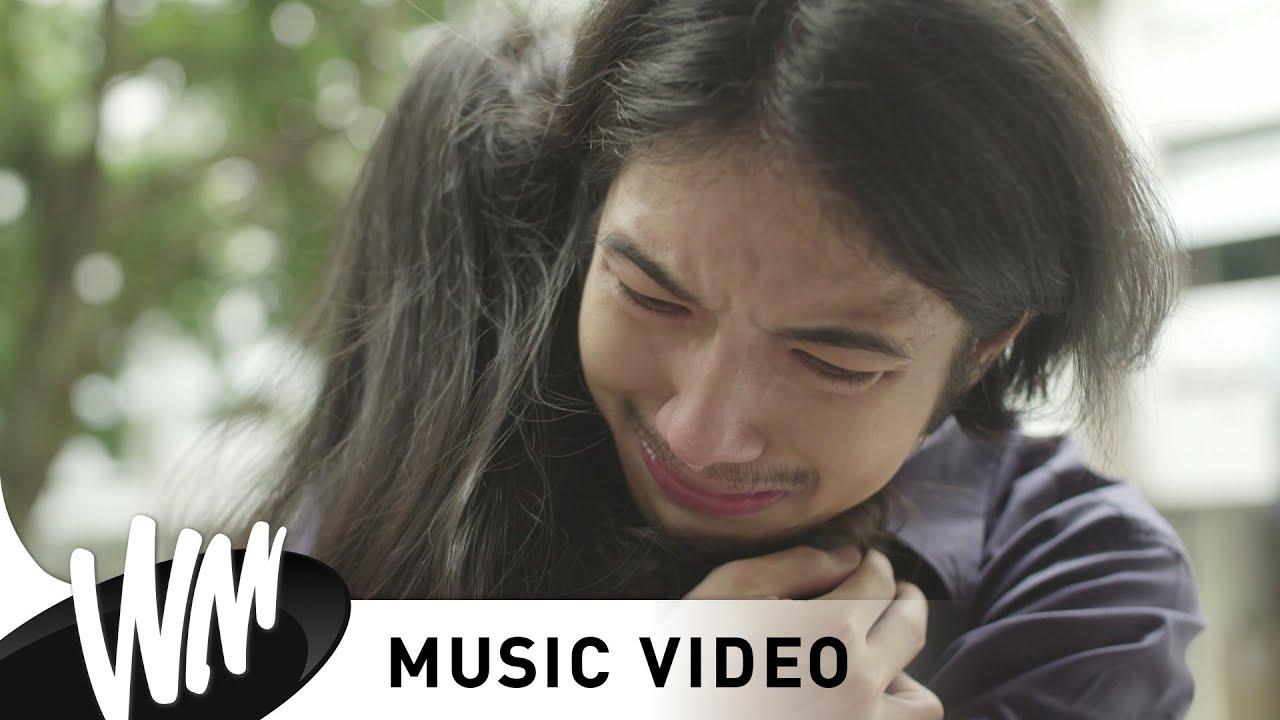 Photo of เพลง ประกอบ ภาพยนตร์ ซึ้ง ๆ – ยิ่งไม่รู้ ยิ่งต้องทำ – Jetset'er [Official MV]