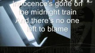 Give Me The Night lyrics