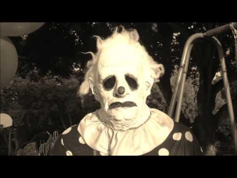 Carnival Lament - Creepy Circus Music