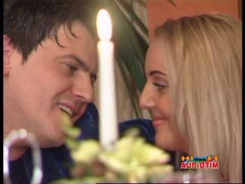 Stana - Duga - Mirela Petrean - Codreanu - Mihaela Petrovici - Tinu - Conea - Belciu - nou