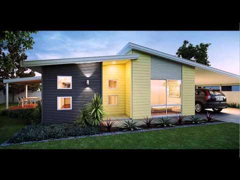 prefab homes australia september 2015