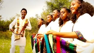 fiseha hailay ruhus awdeamet new ethiopian tigrigna music official video