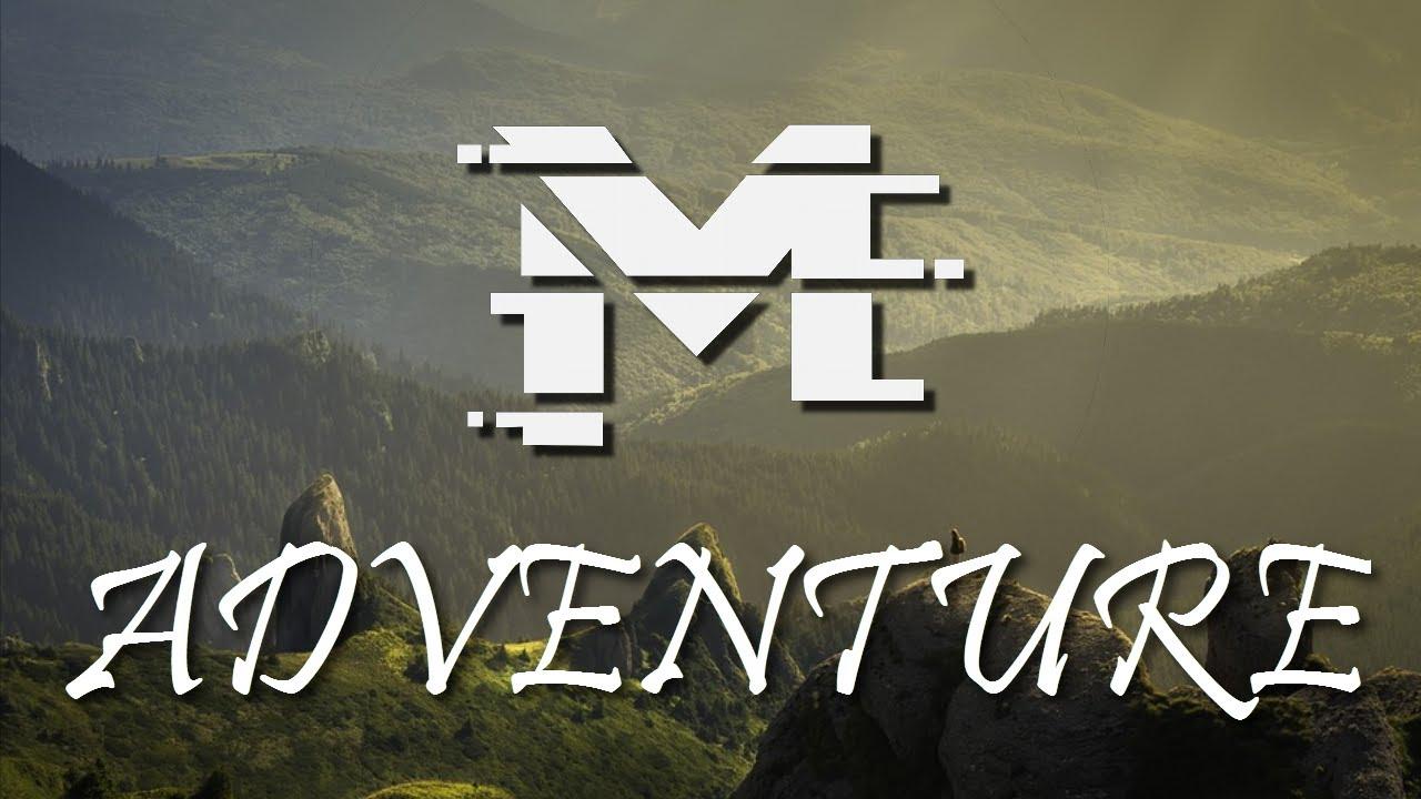 MuraD - Adventure