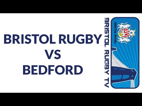 The Line-Up: Bedford Blues