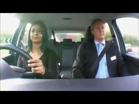 How to Prepare for your driving Test, Pass 1st Time - Independent driving