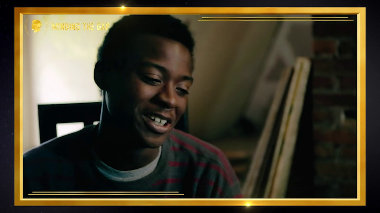 Download Minding the Gap - 78th annual Peabody Awards acceptance