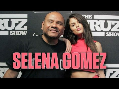 Selena Gomez On Body Shaming, Paparazzi Harassment, New Album Title + More!