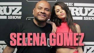 Selena Gomez On Body Shaming, Paparazzi Harassment, New Album Title + More!