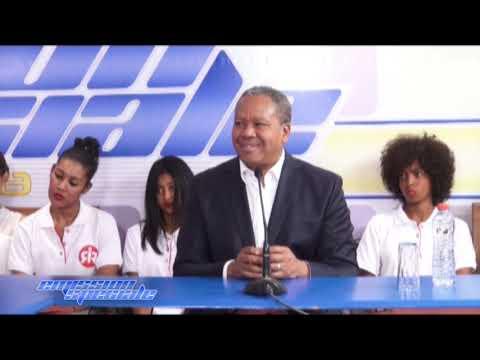 EMISSION SPECIALE DU 08 OCTOBRE 2018 Roland RATSIRAKA BY TV PLUS MADAGASCAR