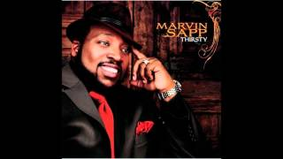 Marvin Sapp - Magnify