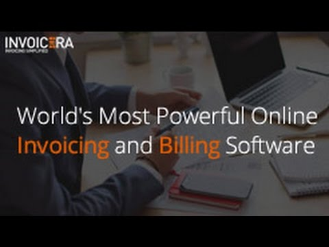 invoicera:-world's-most-powerful-online-invoicing-and-billing-software-|-fast-invoicing-|-contact-us