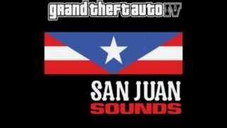 Jowell & Randy ft. Tito ''el Bambino'' & De La Ghetto - Siente El Boom [Official Rmx]