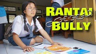 RANTAI BULLY - Film Drama Pendek Bahasa Indonesia SMKN 1 Bangli