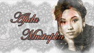 Video Hati Terhiris Pedih  :  Afida Mustapha download MP3, 3GP, MP4, WEBM, AVI, FLV Juli 2018