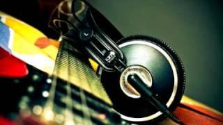 John Miller - Viper (Traces Traxx Remix)