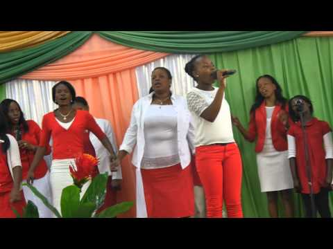 cmcc praise and worship fif