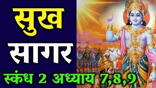 sukh sagar ki kahani   sukh sagar   sukh sagar in hindi   sukh sagar ki katha screenshot 4