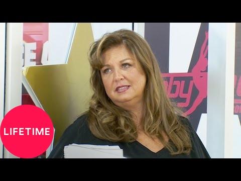 Dance Moms: Bonus: Abby Disappears From The Studio (Season 6, Episode 32) | Lifetime