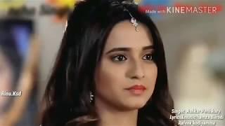 Enikkente Pennu Mathi Avalk Njan Sneha Nidhi  Album Cut Song Ashkar Perinkary  status video