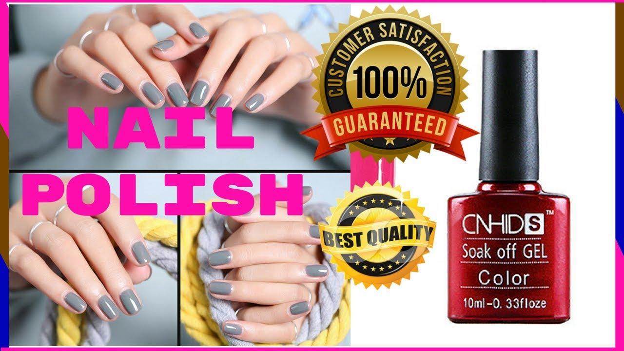 Where To Buy Cheap Gel Nail Polish Where Can You Buy Opi