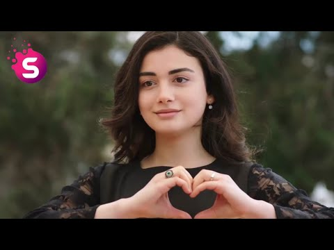 Whatsapp Üçün maraqli Statuslar | Whatsapp video status Durum romantik sahne ❤ whatsapp statuslari