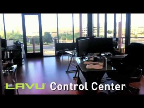 Lavu Inc Corporate Office in Albuquerque