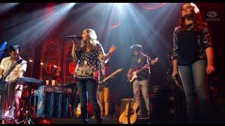 Tu Amor Es Mi Guía (feat. Damaris Fraire) - Vástago Epicentro thumbnail