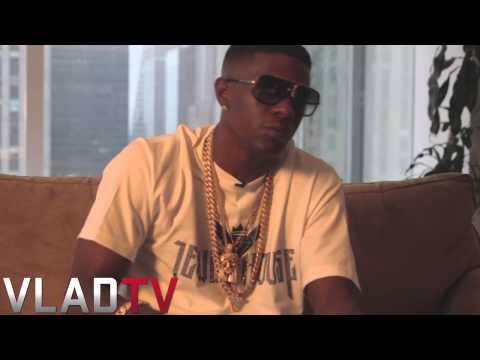 Lil Boosie: Pimp C Helped Me Upgrade My Taste in Women